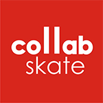 Collab Skate