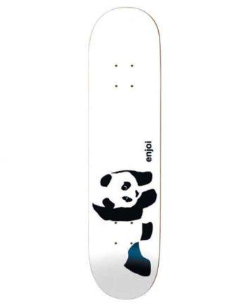 ENJOI-whitey-panda-white-R7--7.75